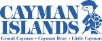 Cayman Islands Logo