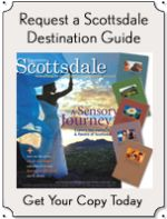 Request a free visitors guide