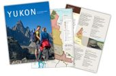 Yukon Travel Planner